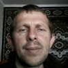 Сергій, 41, г.Ивано-Франковск