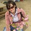Лилия, 35, г.Благовещенск (Амурская обл.)