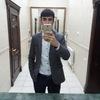 Ином, 26, г.Ташкент