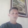 Bang, 42, г.Джакарта