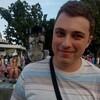 Владислав, 24, г.Мариуполь