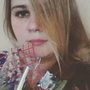 Екатерина, 31, г.Астрахань