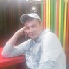 Иван, 33, г.Краснодар