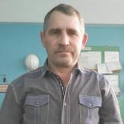 Владимир Плотников 57 Липецк