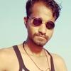 pramodsinh, 27, г.Мумбаи
