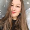 Аня, 21, г.Пермь