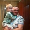 Анатолий, 45, г.Орел