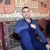 Rafayik, 33, г.Баку