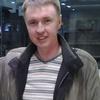 Дмитрий, 45, г.Йошкар-Ола