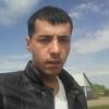 Икбол, 28, г.Иркутск