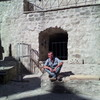 Игорь, 46, г.Сороки
