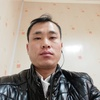 Артур Кан, 34, г.Самара