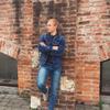 Іван, 21, г.Ивано-Франковск