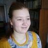 Лилия, 26, г.Казань