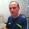 денис, 40, г.Копейск
