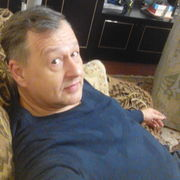 Алексей, 44