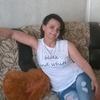 Марина, 49, г.Фролово