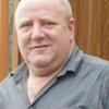 Юрій, 54, г.Хуст