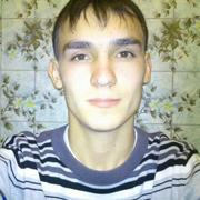 Савин Павел, 27, г.Чегдомын