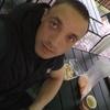 Kirill, 24, Yuryuzan