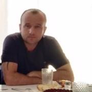 Дмитрий 36 Семей