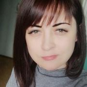 Юлия 38 Серпухов