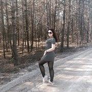 Ksenia, 18, г.Гусев
