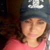 Анютка, 35, г.Ростов-на-Дону