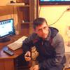 Андрей, 39, г.Уяр
