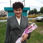 Гульчачак Калимуллина, 61, г.Пласт