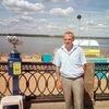 Александр, 40, г.Рублево