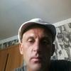 Костян, 42, г.Абакан