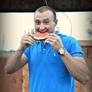 Александр Балабин, 27, г.Чудово