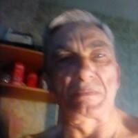 Николай, 31 год, Козерог, Москва