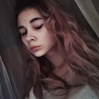Лера, 19 лет, Рыбы, Санкт-Петербург