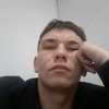 Степан, 27, г.Ольга