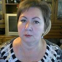 ИРИНА, 55 лет, Скорпион, Воронеж