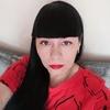 Галина, 40, г.Барнаул