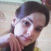 katerina, 25, г.Дальнегорск