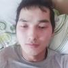 Демид, 24, г.Якутск