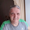 Санек, 56, г.Комсомольск-на-Амуре