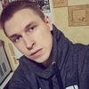 Геннадий, 36, г.Шахтерск