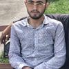 Gev, 18, г.Ереван
