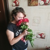Марта, 31, г.Полтава