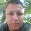 Артем, 19, г.Геническ