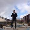 Рашид, 31, г.Назрань