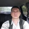 Павел, 46, г.Заречный (Пензенская обл.)