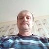 Сергей, 44, г.Ижевск