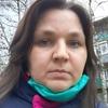 марина, 30, г.Ярославль