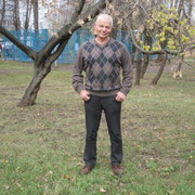 владимир, 70 лет, Скорпион